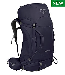 Women's Osprey Kyte 46 Pack